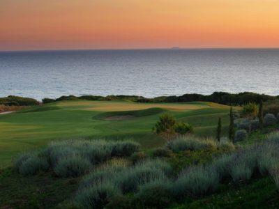 Navarino Golf