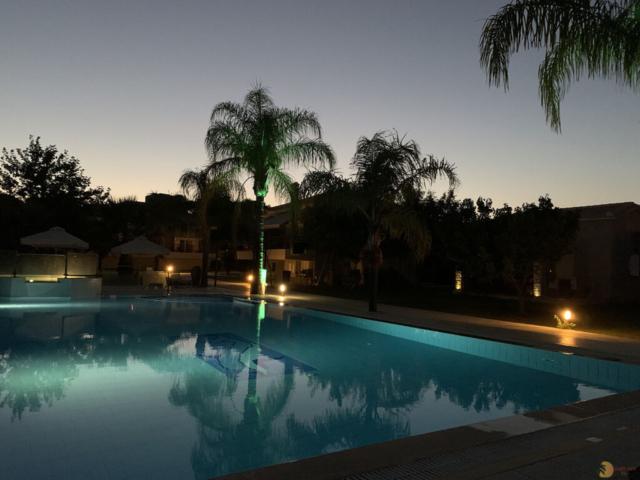 Finikounda messinia apartments vacation pool