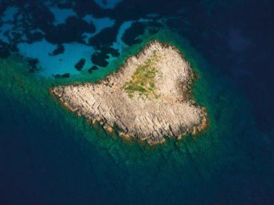 Innouses Sapientza Heart Island