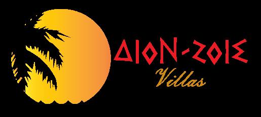 DION-ZOIS Villen